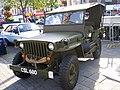 American Jeep. - geograph.org.uk - 555926.jpg