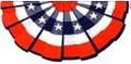 American banner fan.png