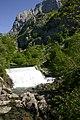 Amieva - panoramio (1).jpg