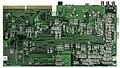 Amiga-CD32-Motherboard-Bottom.jpg