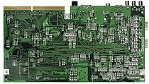 Amiga-CD32-Motherboard-Bottom.jpg