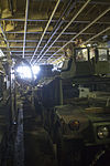 Amphibious operations 130420-M-BS001-003.jpg