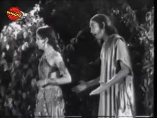 <i>Amrit Manthan</i> (film) 1934 Indian film by V. Shantaram
