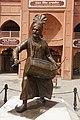 Amritsar 8901.jpg