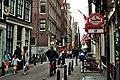 "Amsterdam, the street ""Zeedijk"".jpg"