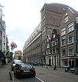 Amsterdam 2010 (112) - Flickr - bertknot.jpg