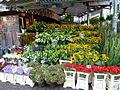 Amsterdam Blumenmarkt.JPG