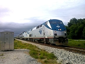 Amtrak's friday Hoosier State.jpg