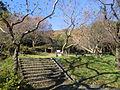 Ana-kan'non Kofun (2011.12) 1.jpg