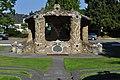 Anacortes - Causland Park 08.jpg