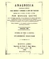 Anagnosia - Marcos Sastre.pdf