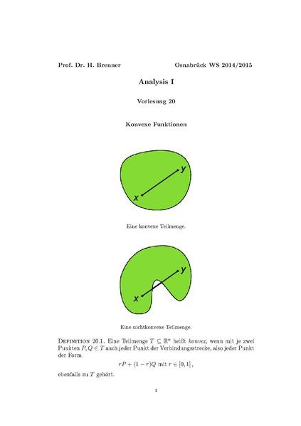 File:Analysis (Osnabrück 2014-2016)Vorlesung20.pdf