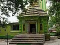 Anant Baladevjew Temple.jpg