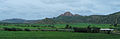 Andhra Pradesh - Landscapes from Andhra Pradesh, views from Indias South Central Railway (7).JPG