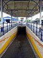 Andover - Railway Station - geograph.org.uk - 939971.jpg