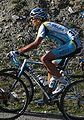 Andreas Klöden - Vuelta 2008.jpg