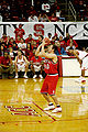 Andrew Brackman basketball NC State.jpg