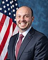 Andrew Garbarino 117th U.S Congress.jpg