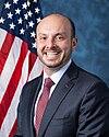 Representative GARBARINO ANDREW