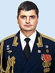 Andrey Yudin 1.jpg