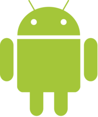 202px-Android_robot.png