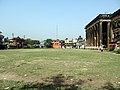 Andul Royal Palace Ground - Howrah 2012-03-25 2830.JPG