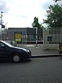 Anerley station west entrance 2010.JPG