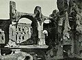 Angeli - Roma, parte I - Serie Italia Artistica, Bergamo, 1908 (page 127 crop).jpg