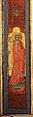 Angelico, pala di fiesole, pilastruini attr. a lorenzo monaco o bottega 03.JPG