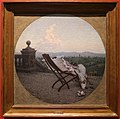 Angelo morbelli, s'avanza, 1896, 01.jpg