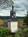 Angelroda-Kirche12.jpg
