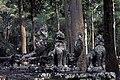 Angkor-041 hg.jpg