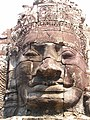 Angkor Head2.jpg