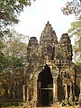 Angkor Thom38.JPG