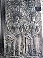 Angkor Wat 0483 (28020181676).jpg