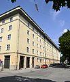 Anglerstraße 19a-21-23-25 - München.jpg