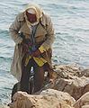 Angling man in Tunisia.jpg