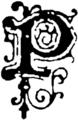 Anioł Stróż Chrześcianina Katolika 49 P.png