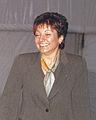Anna Birulés 2001.jpg