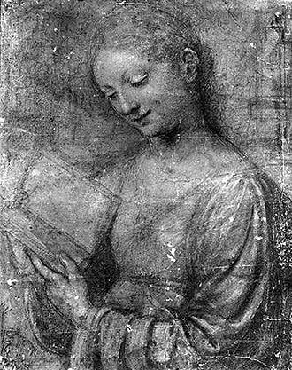 Alfonso I d'Este, Duke of Ferrara - Anna Maria Sforza
