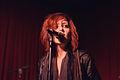 Anna Nalick at Hotel Cafe, 14 January 2012 (6713314151).jpg
