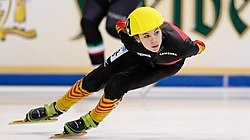 Anna Seidel SHORTTRACK.jpg