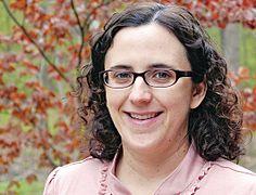Anne J. McNeil profile pic.jpg