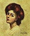 Anne of Avonlea by George Fort Gibbs.jpg