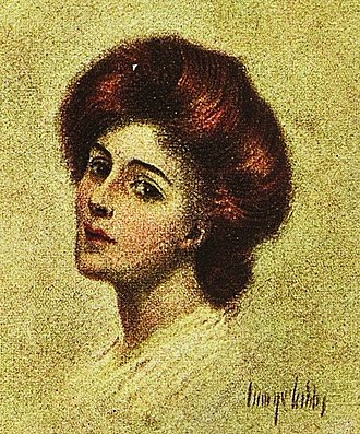 Anne of Avonlea by George Fort Gibbs.jpg