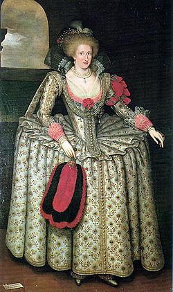 Anne of Denmark Gheeraerts.jpg