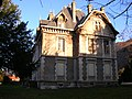 Annexe mairie le chateau Domène.jpg