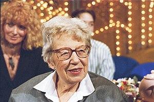 Annie M. G. Schmidt cover