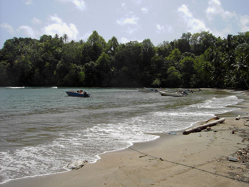File:Anse Du Me (Dominica).jpg