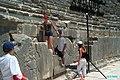 Antalya - 2005-July - IMG 3201.JPG